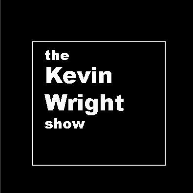 cropped-kevin-wright-show